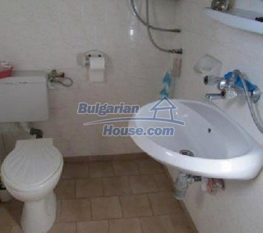 12282:12 - Large furnished house in adorable mountainous region - Kardzhali