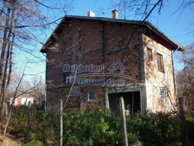 12288:3 - Solid and big property near Vratsa – good price