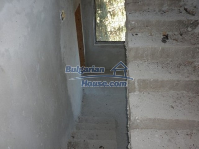 12288:11 - Solid and big property near Vratsa – good price