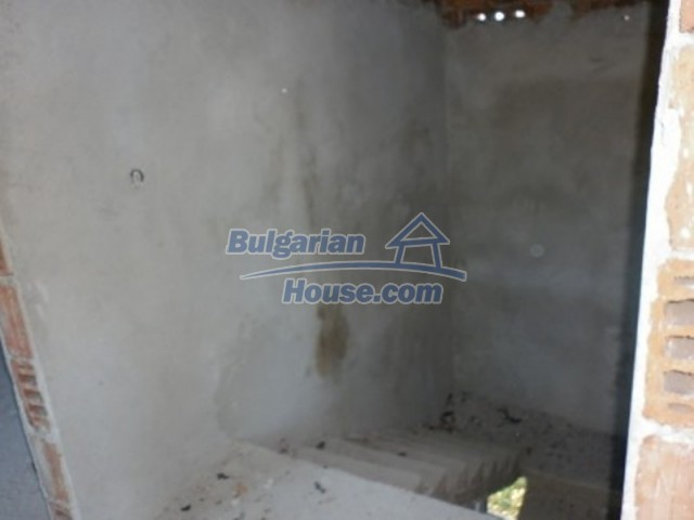 12288:13 - Solid and big property near Vratsa – good price