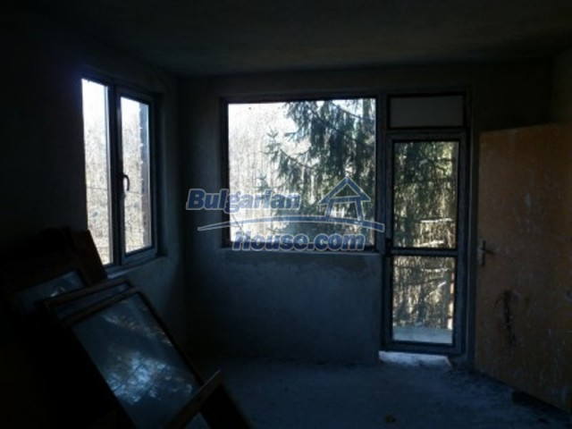 12288:14 - Solid and big property near Vratsa – good price