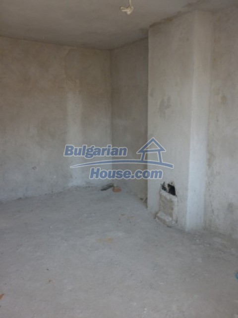 12288:21 - Solid and big property near Vratsa – good price