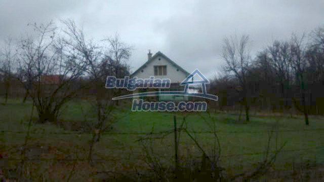12290:2 - Cheap compact house near Vratsa – lovely panoramic view