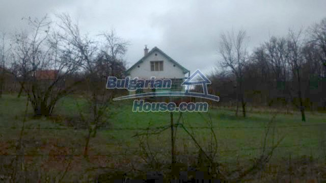 12290:3 - Cheap compact house near Vratsa – lovely panoramic view