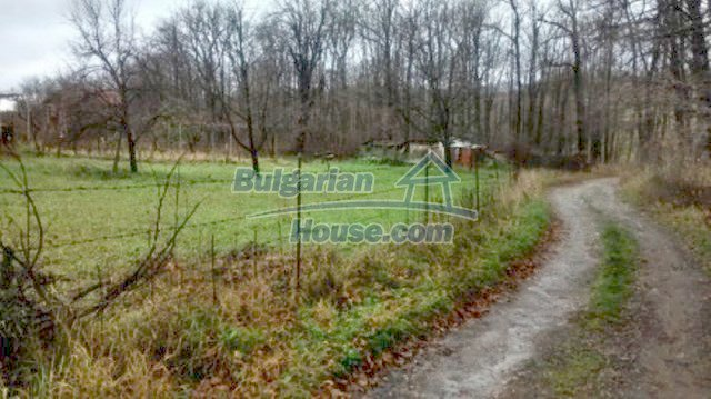 12290:5 - Cheap compact house near Vratsa – lovely panoramic view