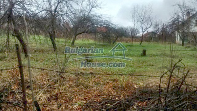 12290:6 - Cheap compact house near Vratsa – lovely panoramic view