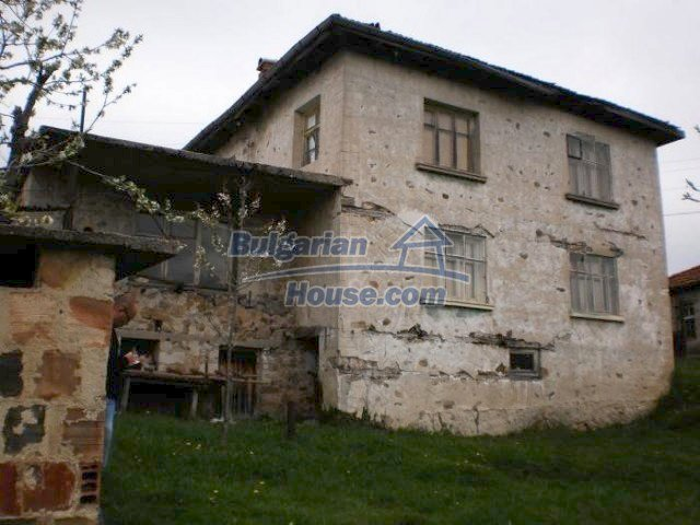 12294:1 - Bulgarian Property in Smolyan region surrounded by lovely nature
