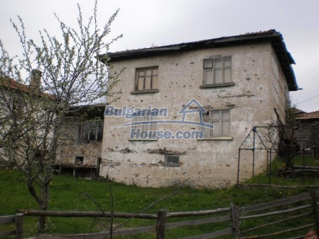 12294:2 - Bulgarian Property in Smolyan region surrounded by lovely nature