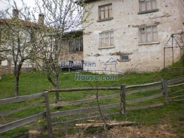 12294:3 - Bulgarian Property in Smolyan region surrounded by lovely nature