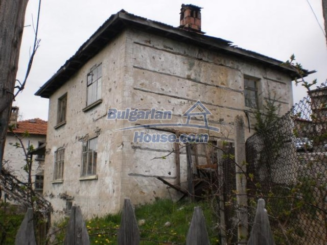 12294:5 - Bulgarian Property in Smolyan region surrounded by lovely nature