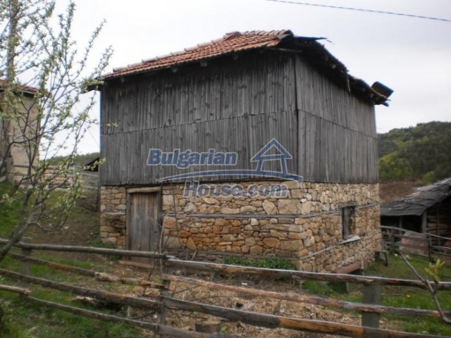12294:6 - Bulgarian Property in Smolyan region surrounded by lovely nature