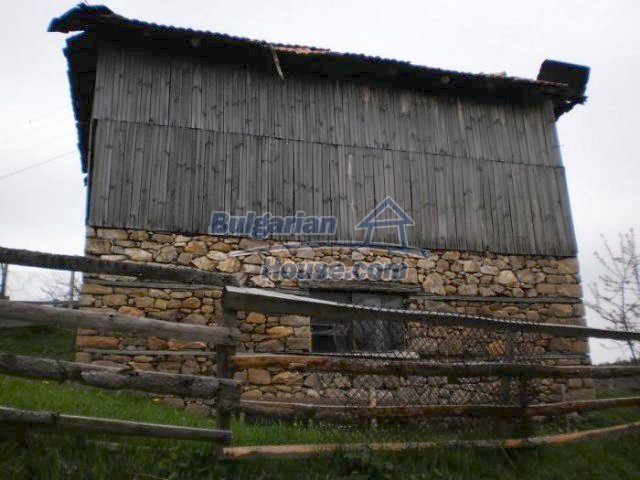 12294:7 - Bulgarian Property in Smolyan region surrounded by lovely nature