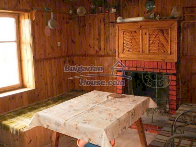 12294:10 - Bulgarian Property in Smolyan region surrounded by lovely nature