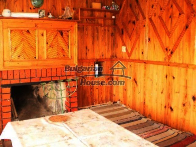12294:11 - Bulgarian Property in Smolyan region surrounded by lovely nature