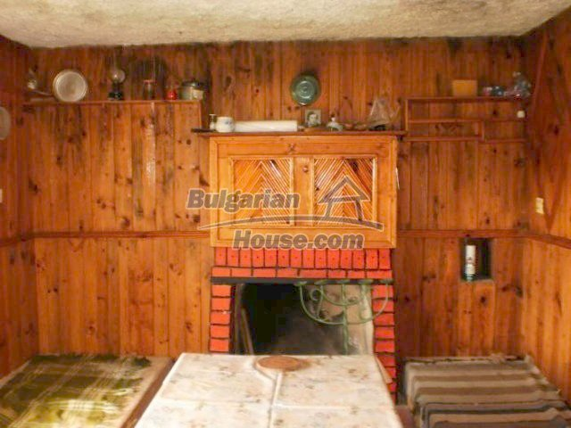 12294:12 - Bulgarian Property in Smolyan region surrounded by lovely nature