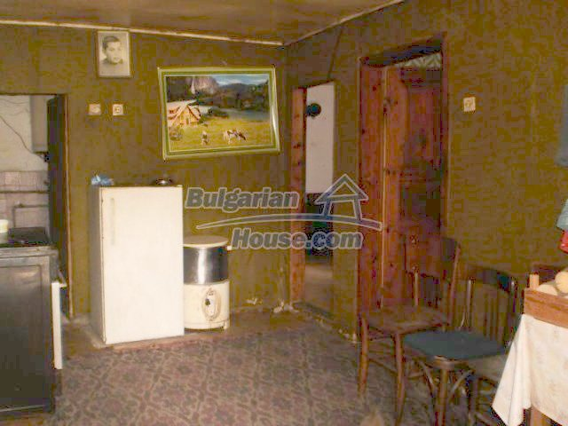 12294:13 - Bulgarian Property in Smolyan region surrounded by lovely nature