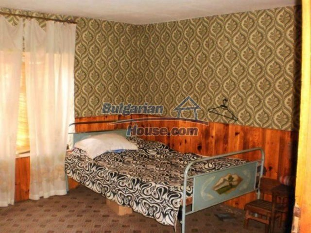 12294:14 - Bulgarian Property in Smolyan region surrounded by lovely nature