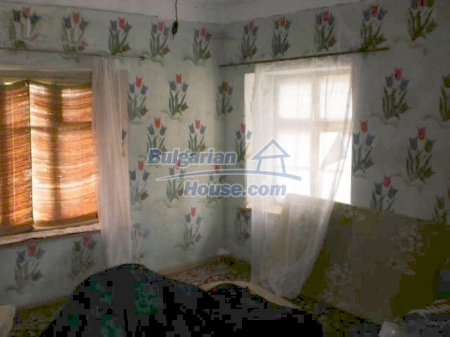 12294:18 - Bulgarian Property in Smolyan region surrounded by lovely nature