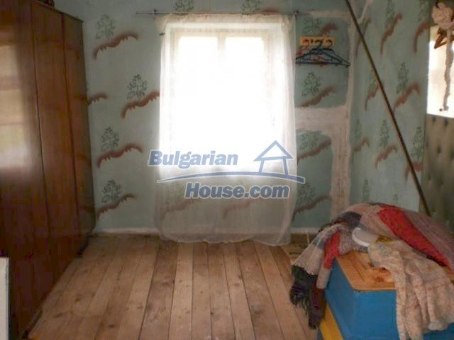 12294:19 - Bulgarian Property in Smolyan region surrounded by lovely nature