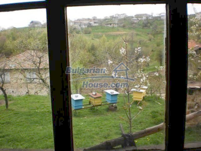 12294:20 - Bulgarian Property in Smolyan region surrounded by lovely nature