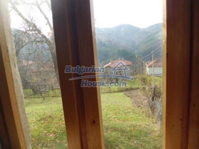 12296:12 - Property near Pamporovo ski resort with lovely mountain views