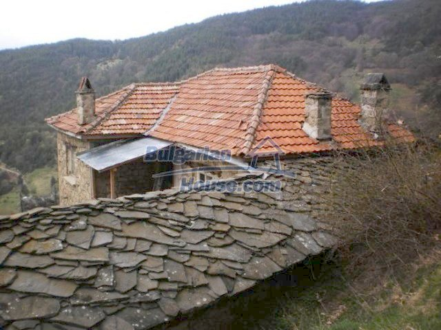 12297:7 - Property near Pamporovo with splendid mountain views