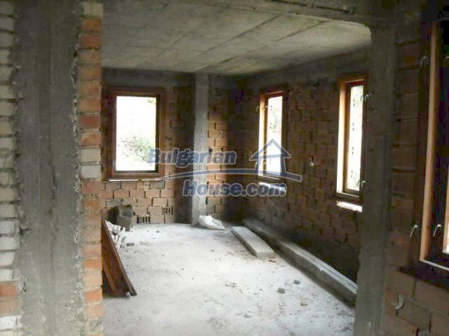 12298:20 - Bulgarian property suitable for hotel,large house,49km-Pamporovo