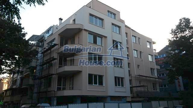 12309:4 - Apartments for sale in Lazur 2, Burgas few minutes to the sea
