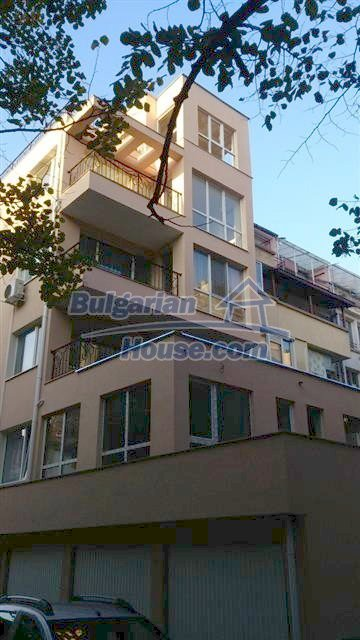 12309:6 - Apartments for sale in Lazur 2, Burgas few minutes to the sea