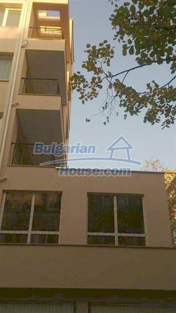 12309:7 - Apartments for sale in Lazur 2, Burgas few minutes to the sea