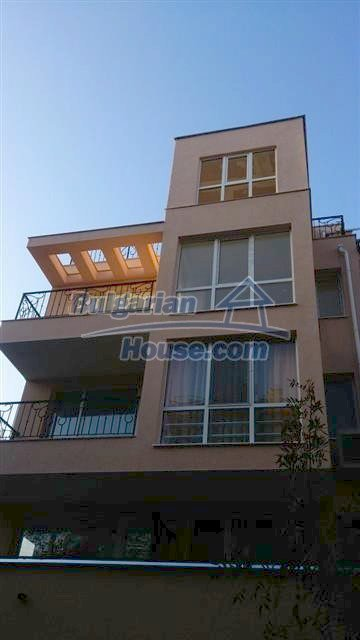 12309:8 - Apartments for sale in Lazur 2, Burgas few minutes to the sea