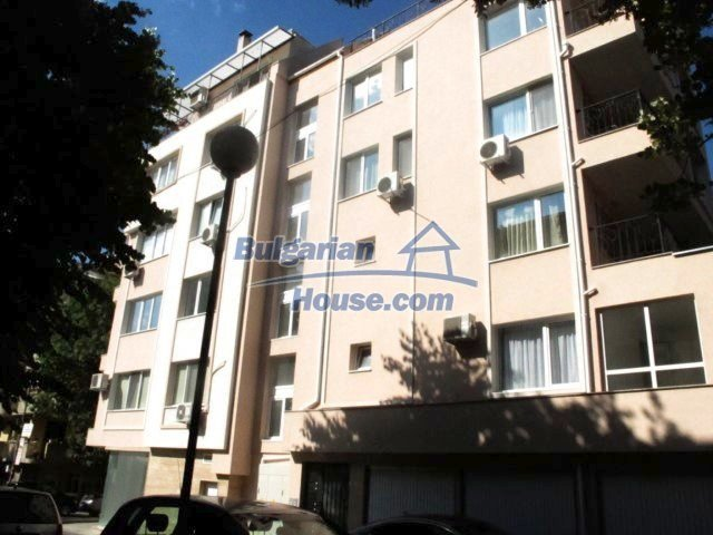 12309:13 - Apartments for sale in Lazur 2, Burgas few minutes to the sea