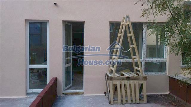 12309:10 - Apartments for sale in Lazur 2, Burgas few minutes to the sea