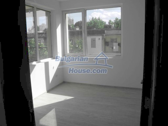 12309:30 - Apartments for sale in Lazur 2, Burgas few minutes to the sea