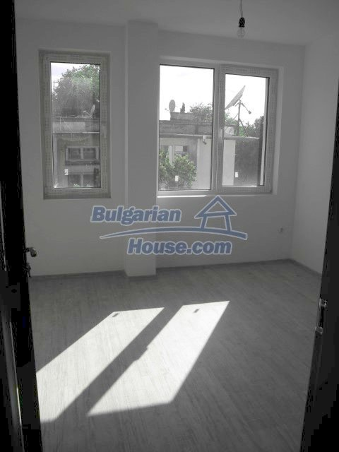 12309:25 - Apartments for sale in Lazur 2, Burgas few minutes to the sea