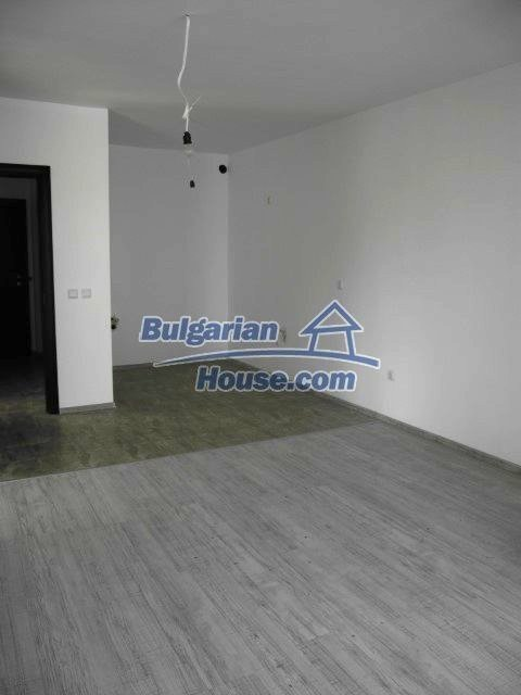 12309:28 - Apartments for sale in Lazur 2, Burgas few minutes to the sea