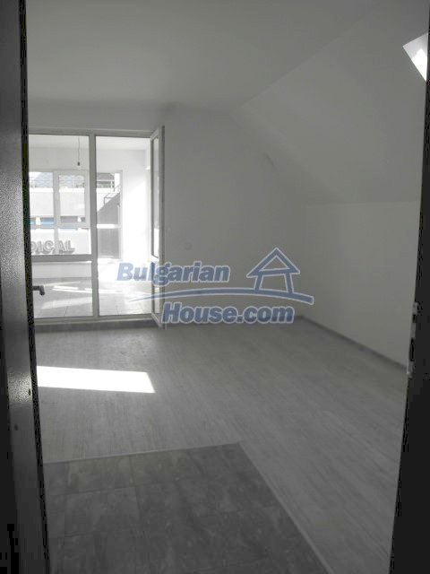 12309:35 - Apartments for sale in Lazur 2, Burgas few minutes to the sea