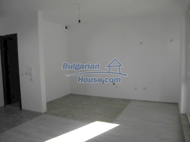 12309:39 - Apartments for sale in Lazur 2, Burgas few minutes to the sea