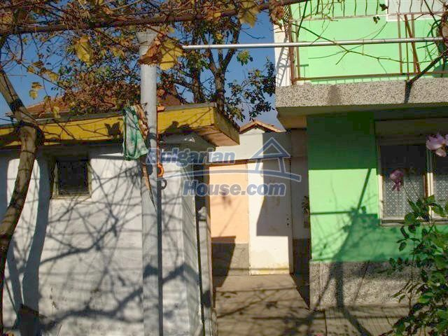 12331:3 - Bulgarian property for sale in Elhovo town