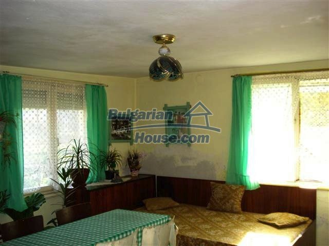12331:4 - Bulgarian property for sale in Elhovo town