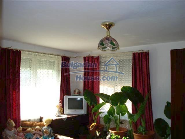 12331:5 - Bulgarian property for sale in Elhovo town