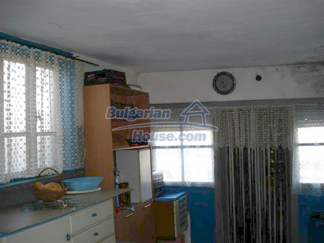 12331:6 - Bulgarian property for sale in Elhovo town