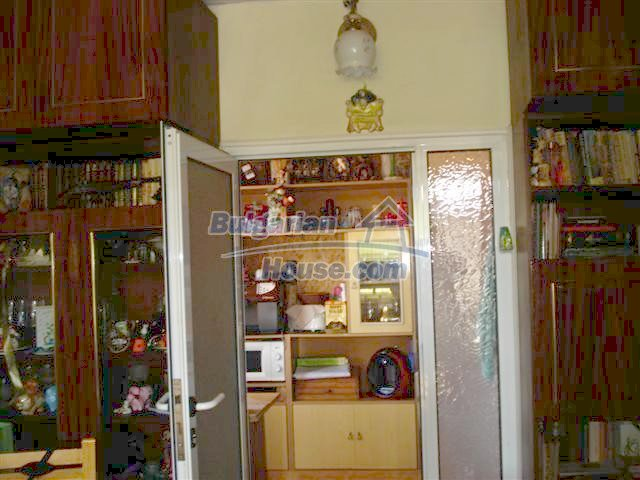 12331:11 - Bulgarian property for sale in Elhovo town