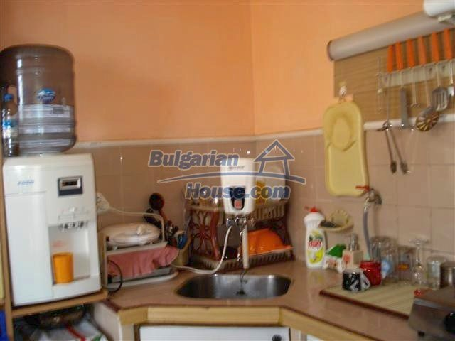 12331:12 - Bulgarian property for sale in Elhovo town