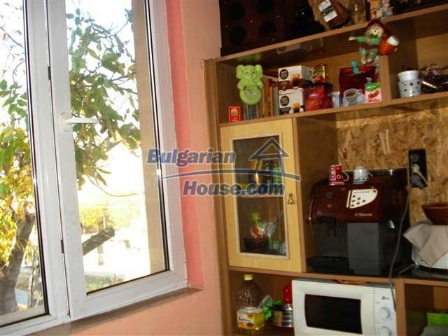 12331:13 - Bulgarian property for sale in Elhovo town
