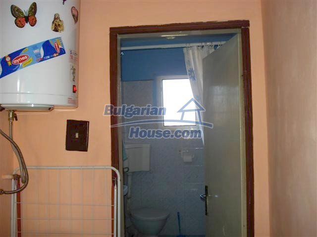 12331:15 - Bulgarian property for sale in Elhovo town