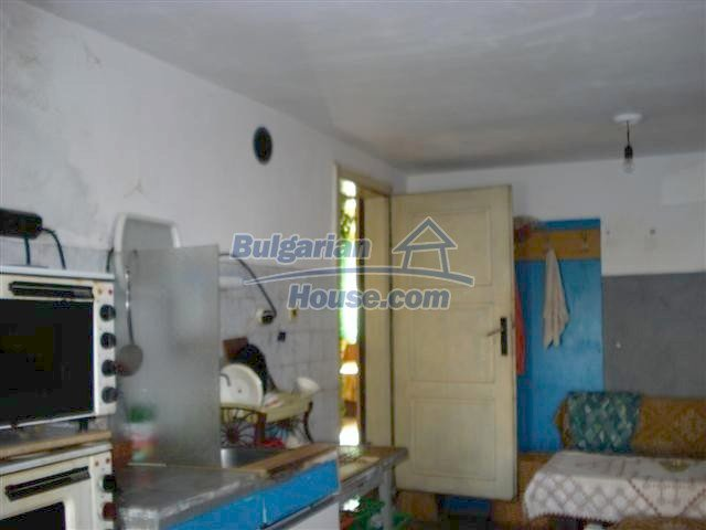12331:7 - Bulgarian property for sale in Elhovo town