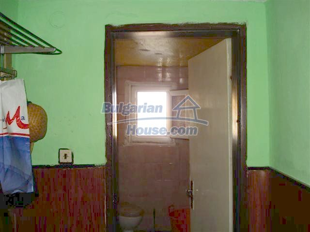 12331:8 - Bulgarian property for sale in Elhovo town