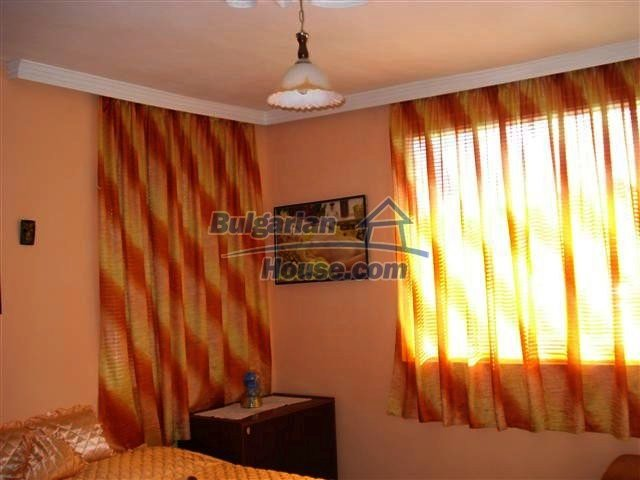 12331:9 - Bulgarian property for sale in Elhovo town