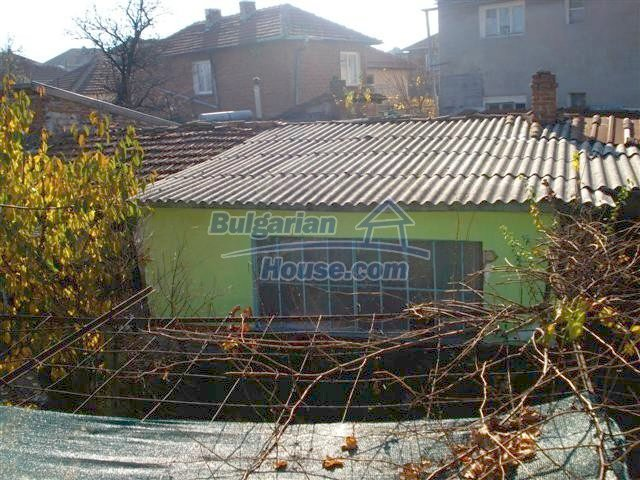 12331:16 - Bulgarian property for sale in Elhovo town